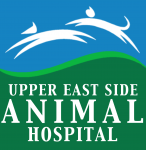 Upper East Side Animal Hospital | Manhattan, NY
