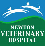 Newton Veterinary Hospital | Newton, NJ