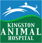 Kingston Animal Hospital | Kingston, NY